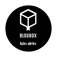 Blogbox_Button_sw