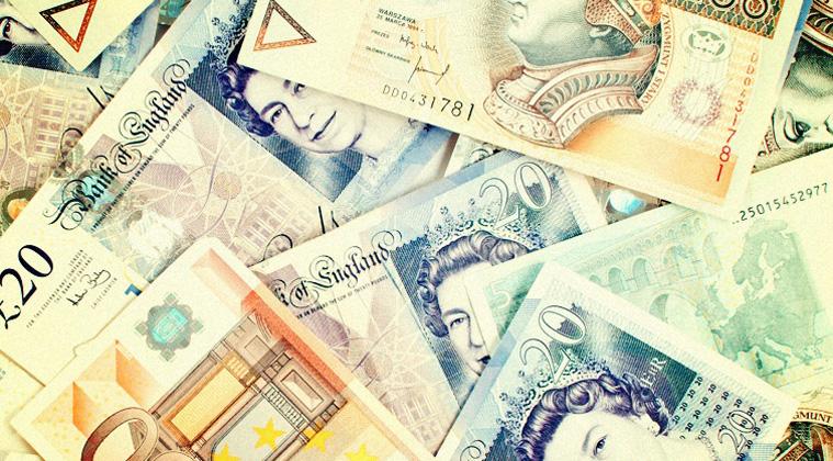 La gestión financiera durante el viaje: Herramientas útiles