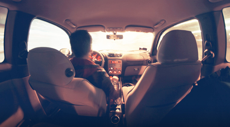 10 Cosas Que Debes Tener Al Alcance Mientras Viajas