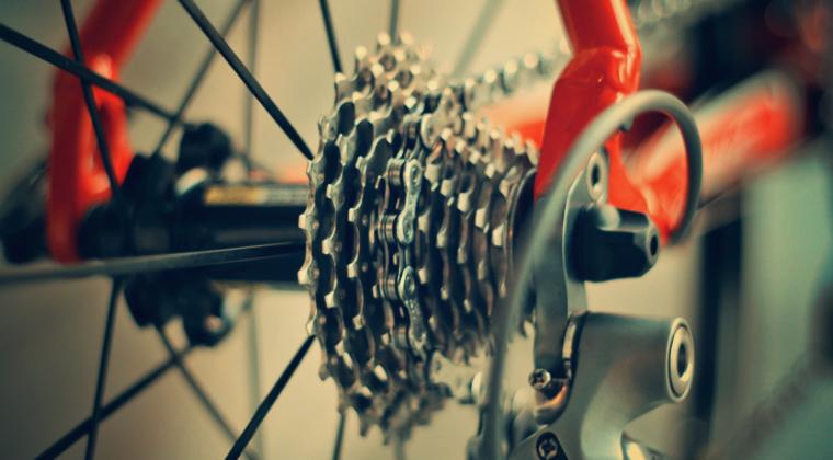 Viajar con la bicicleta – Parte 3