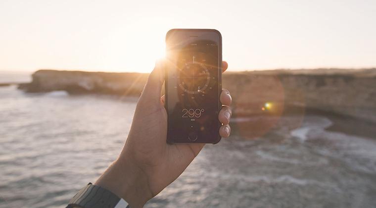 Apps para viajeros – Parte 1: Herramientas prácticas