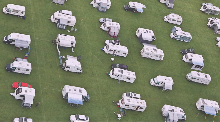 Picmax13 Depositphotos Campingplatz FIM