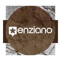 Partnerlogo_Enziano