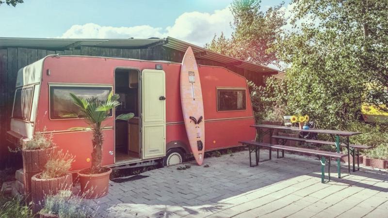 5884f2943cd598 AirBnB también es lugar para Caravanas — CamperStyle.net