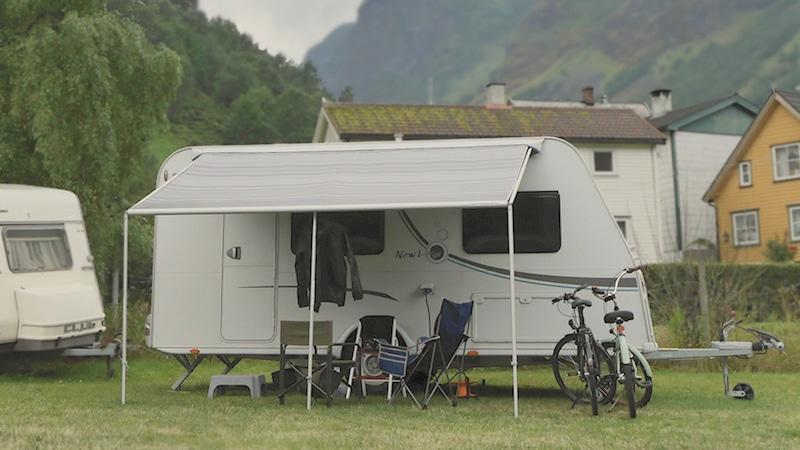 Lista De Comprobación: Ajustes Finales Para Comenzar La Temporada De Camping