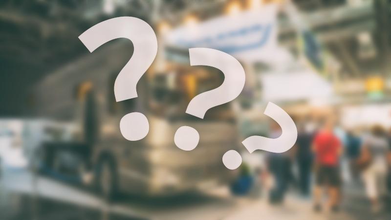 Glamping total – el coche más costoso del Caravan Salon 2016